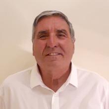 William R. Maseroni's picture